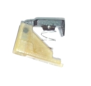 Клапан  A1262702889 A-126-270-28-89