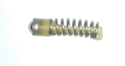 Клапан модулирующий  A1262700989  A-126-270-09-89
