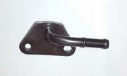 Трубка шарнирная 17103-PWA-000