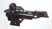 Кронштейн воздушного фильтра 17215-PWC-000