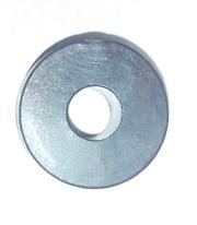 Втулка топливной рейки 16451-PLC-000  16638-PH7-000