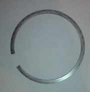 Кольцо стопорное 90520-99052