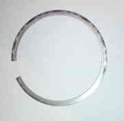 Кольцо стопорное 90520-99051