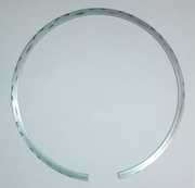 Кольцо стопорное 90520-99050