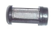 Жиклёр сетка блока АКПП 35441-52010