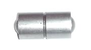 Плунжер штока 3-4 клапана АКПП 35467-52020