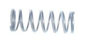 Пружина штока 2-3 клапана 90501-08190