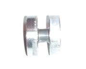 Заглушка клапана 90339-04060