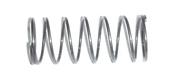 Обратная пружина клапана 90501-06106