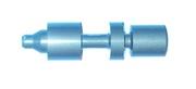 Поршень обратного клапана 35224-52010