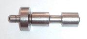 Клапан блокировки АКПП 35214-52020