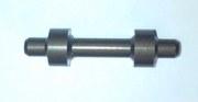 Клапан синхронизации 2  4-3  35484-52010