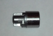 Заглушка клапана 35492-52010