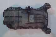 Поддон картер масляный 11200-PWA-020