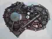 Крышка вариатора задняя 320-759 RE0F08B (CVT)