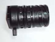 Коннектор жгута проводов 320-446-1 RE0F08B (CVT)