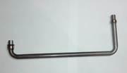 Маслопровод малый 22771-P4V-000