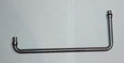 Маслопровод большой 22772-P4V-000