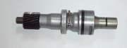 Шестерня датчика скорости 23820-P7A-000