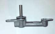 Трубка маслопровода CVT 22740-P4V-000