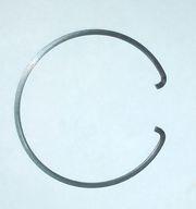 Стопорное кольцо корпуса маховика 94520-22120
