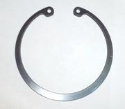 Стопорное кольцо 90608-P4V-000