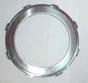 Диск стальной фрикционный 25  4.5MM  22571-P4V-003