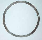 Пружина диска сцепления 22536-RER-003