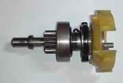 Бендикс стартера Bosch 1006209631