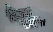 Корпус ручного клапана 27400-PWR-000
