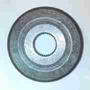 Корпус барабана входного вала 22500-PWR-003