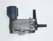 Электроклапан вакуумный 90910-12119