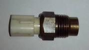 Датчик включения вентилятора радиатора 89428-12150 89428-12160