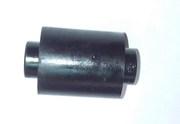 Втулка крепления топливной рамки 90561-08020