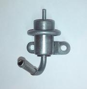 Регулятор давления вакуумный 23280-15020