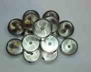 Толкатель клапана гидравлический 13751-74020