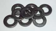 Шайба крепления головки цилиндров 90201-10344