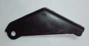 Кронштейн коллектора выпуска 17118-16071