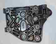 Кронштейн компрессора 11910-72B00
