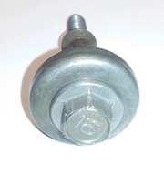 Болт крышки клапанов 90013-P2A-000 50 мм
