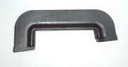 Прокладка верхней крышки ремня ГРМ 11925-P08-000 11832-P2E-000