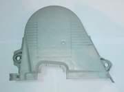Крышка грм верхняя 11821-P2E-000