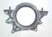 Корпус сальника коленвала 11301-P2A-000 11301-P2F-A00