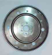 Маховик двигателя 32101-52021 32101-52020