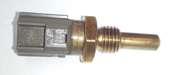 Датчик температуры жидкости двигателя B593-18-840A