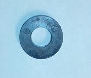 Втулка топливной рампы 17522-10V00