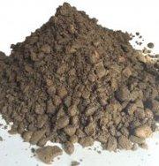 Песчано-щебеночная смесь (пщс) меш. 50кг