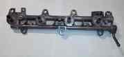 Коллектор EGR  25638-28030