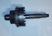 Шестерня вала АКПП underdrive 34341-20010