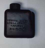 Резонатор впускной 17894-74070